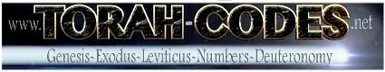 Torah-Codes.net