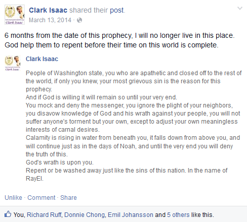 C:\Users\Dell\Desktop\Clark Isaac Mudslide Prophecy Reminder - March 13, 2014.png