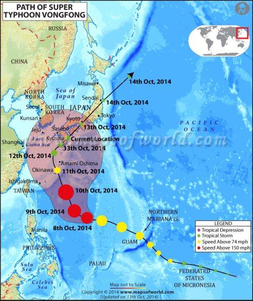 C:\Users\Dell\Desktop\Super-Typhoon-Vongfong-Map-13.jpg