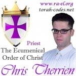 Chris Therrien