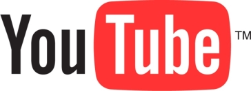 C:\Users\Dell\Desktop\youtube-logo.jpg