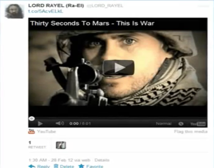 C:\Users\Dell\Desktop\Twitter - Lord RayEl This is War - February 28th 2012.png