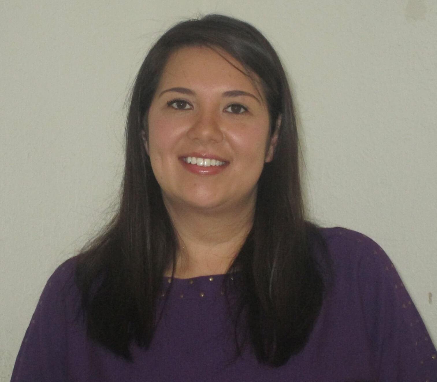 Claudia D. Horton