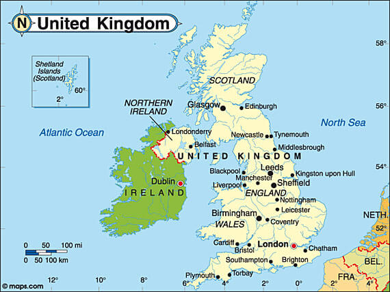 Map-of-united-kingdom2