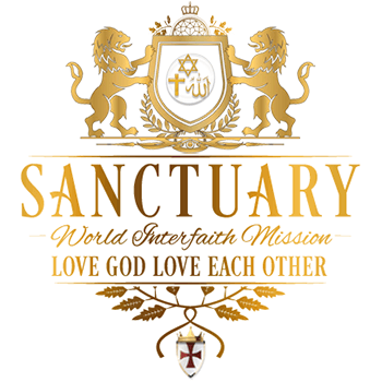 Sanctuary Interfaith