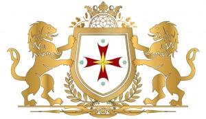 Sanctuary Interfaith - Christianity Emblem