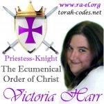Victoria Harr