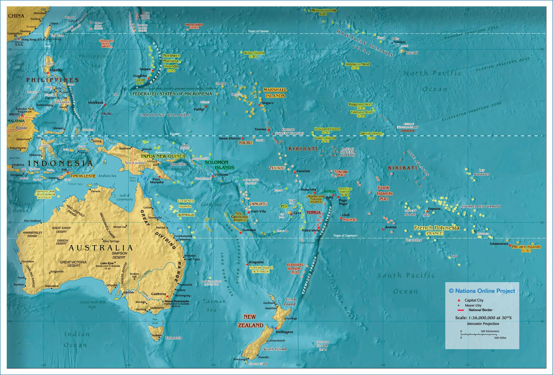 oceania_map